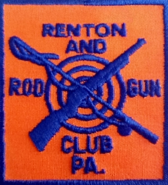 Renton Rod & Gun Club